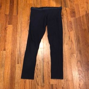 Solow sport leggings
